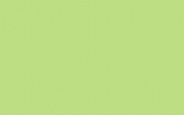 Плитка настенная Cersanit Andrea зеленая 25х40