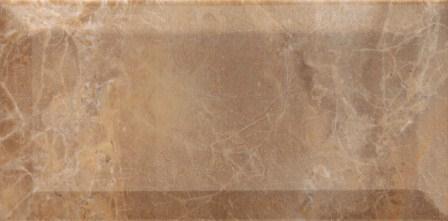 Настенная плитка Mainzu Arkadia Moka 10×20