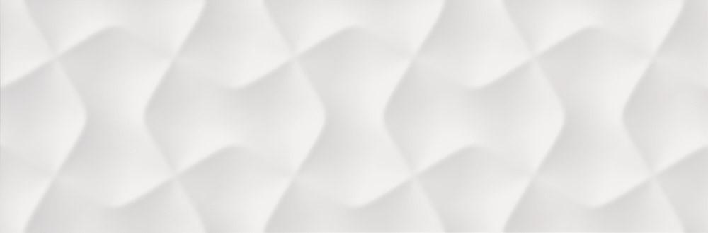 Настенная плитка Newker Artes Scala White 20×60