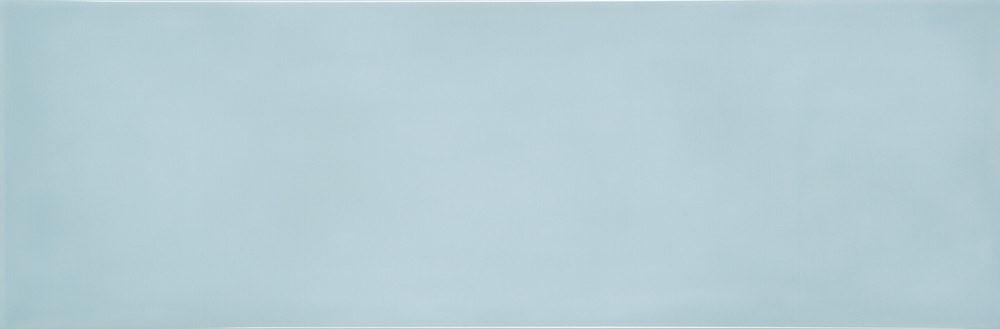 Настенная плитка Newker Artes Blue 20×60