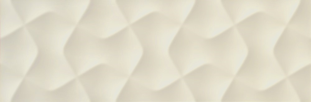 Настенная плитка Newker Artes Scala Cream 20×60