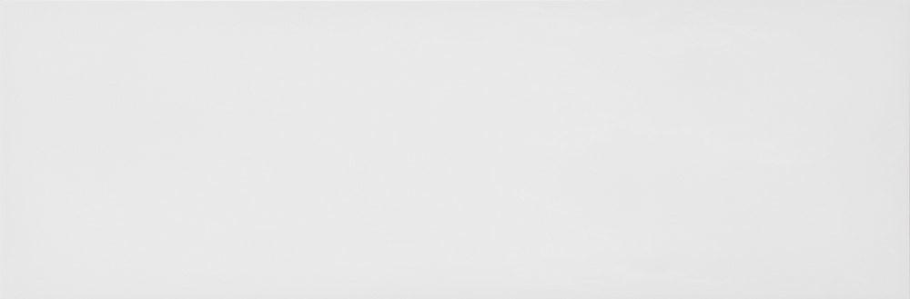 Настенная плитка Newker Artes White 20×60