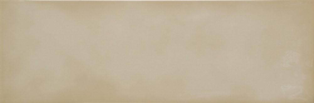 Настенная плитка Newker Artes Taupe 20×60
