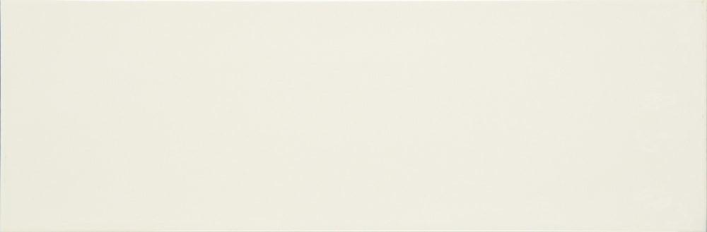 Настенная плитка Newker Artes Ivory 20×60