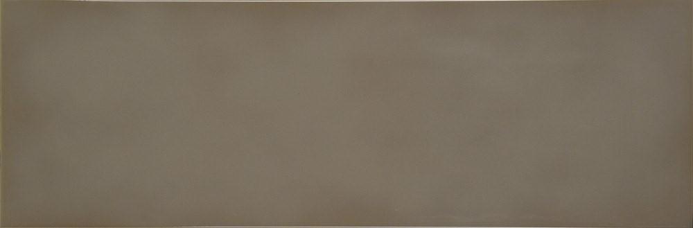 Настенная плитка Newker Artes Grey 20×60