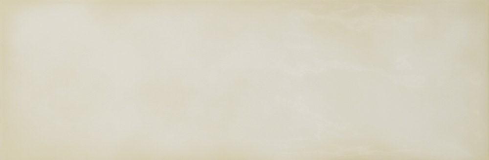 Настенная плитка Newker Artes Cream 20×60