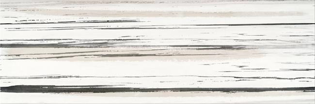 Декор Opoczno Artistic Way White Inserto Lines 25×75
