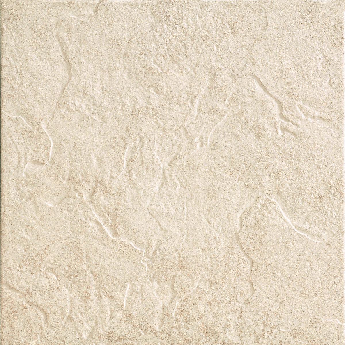 Керамогранит Zeus Ceramica Casa Geo Avorio 45х45 Cp8018181p