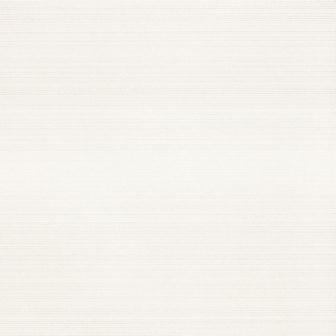Плитка напольная Opoczno Avangarde 42×42 белая
