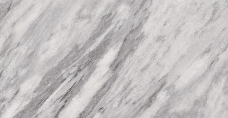 Настенная плитка Equipe Bardiglio Dark 7,5×15 23740