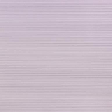 Плитка напольная Cersanit Beata фиолет 33х33