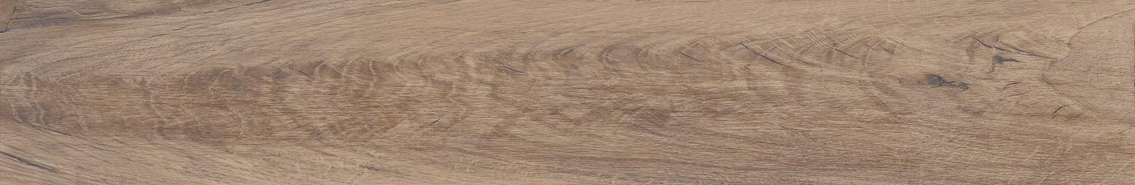 Керамогранит Zeus Ceramicа Allwood Beige 15х90 Zzxwu3r