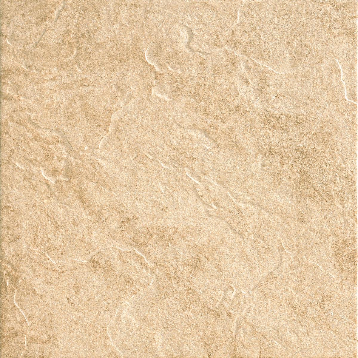 Керамогранит Zeus Ceramica Casa Geo Beige 45х45 Cp8118181p