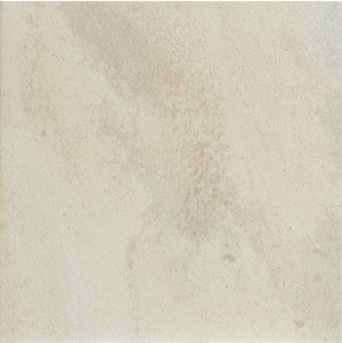 Керамогранит Zeus Ceramica Casa Le Gemme Beige 32.5х32.5 Zaxl1