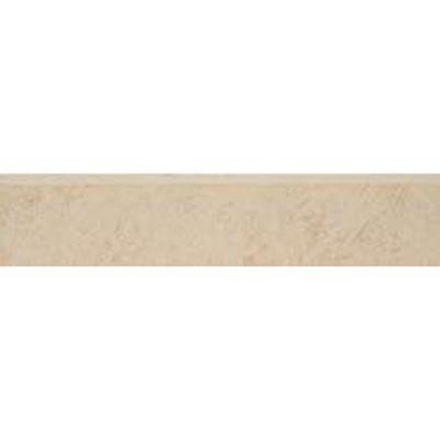 Керамогранит Zeus Ceramica Casa Geo Beige 7.6х30 Zlx81312