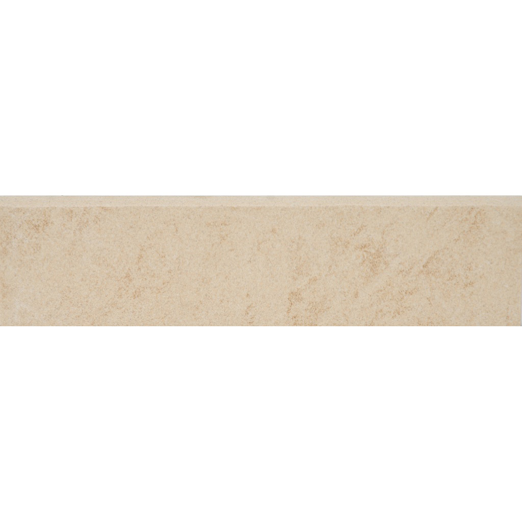 Керамогранит Zeus Ceramica Casa Geo Beige 7.6х45 Zlx81318