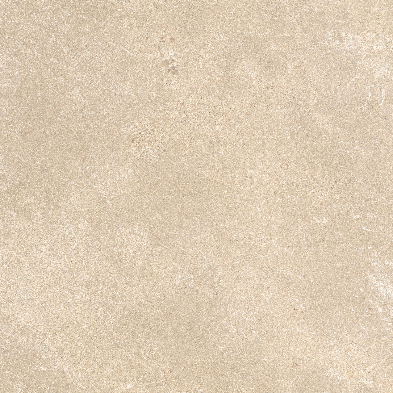 Керамогранит Zeus Ceramicа Il Tempo Beige 60х60 Zrxsn3r