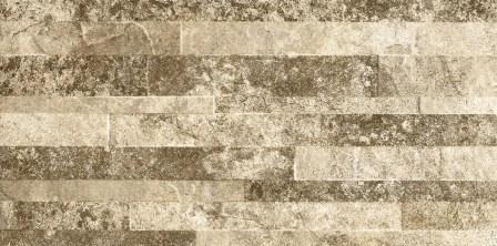 Керамогранит Grespania Bellver Muralla Marron 30×60
