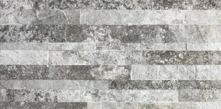 Керамогранит Grespania Bellver Muralla Gris 30×60