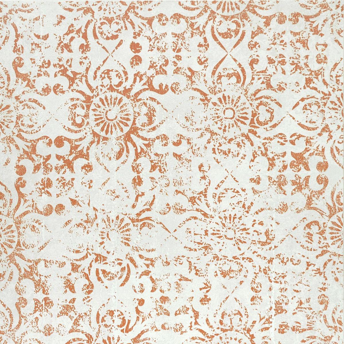 Керамогранит Zeus Ceramicа Allwood Bianco 15х90 Zzxwu1r