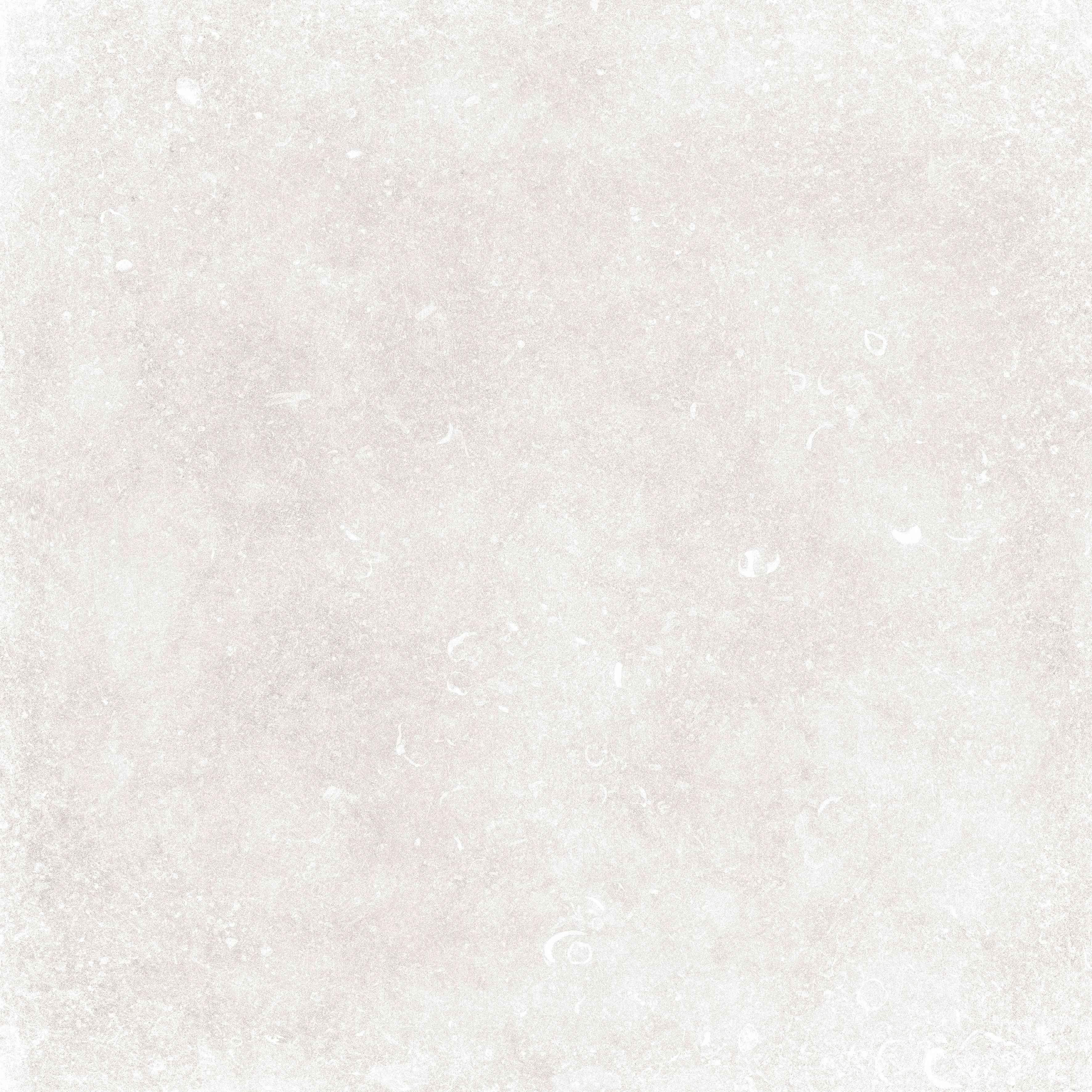 Керамогранит Zeus Ceramicа Ca»Di Pietra Bianco 60х60 Zrxpz1r