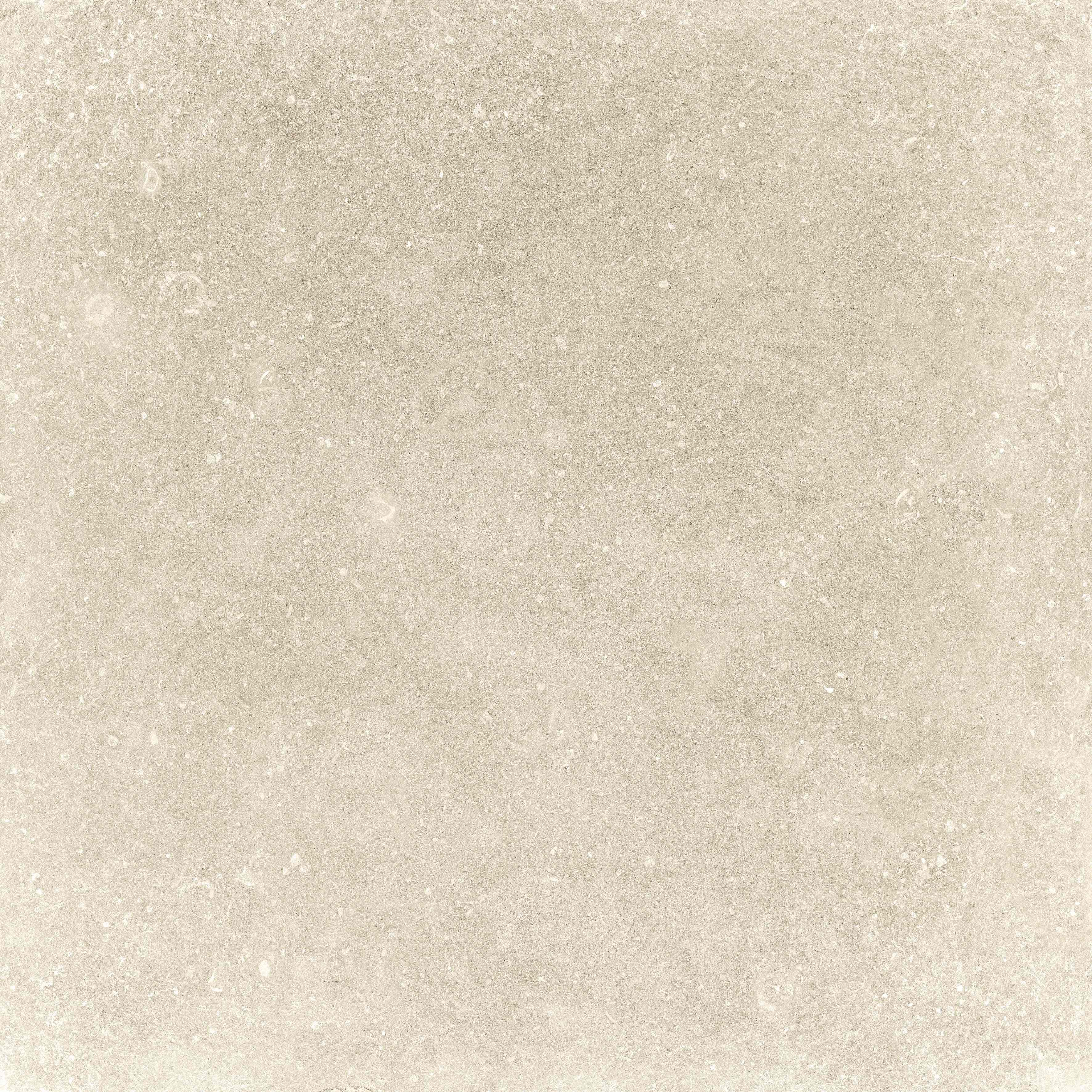 Керамогранит Zeus Ceramicа Ca»Di Pietra Beige 60х60 Zrxpz3r