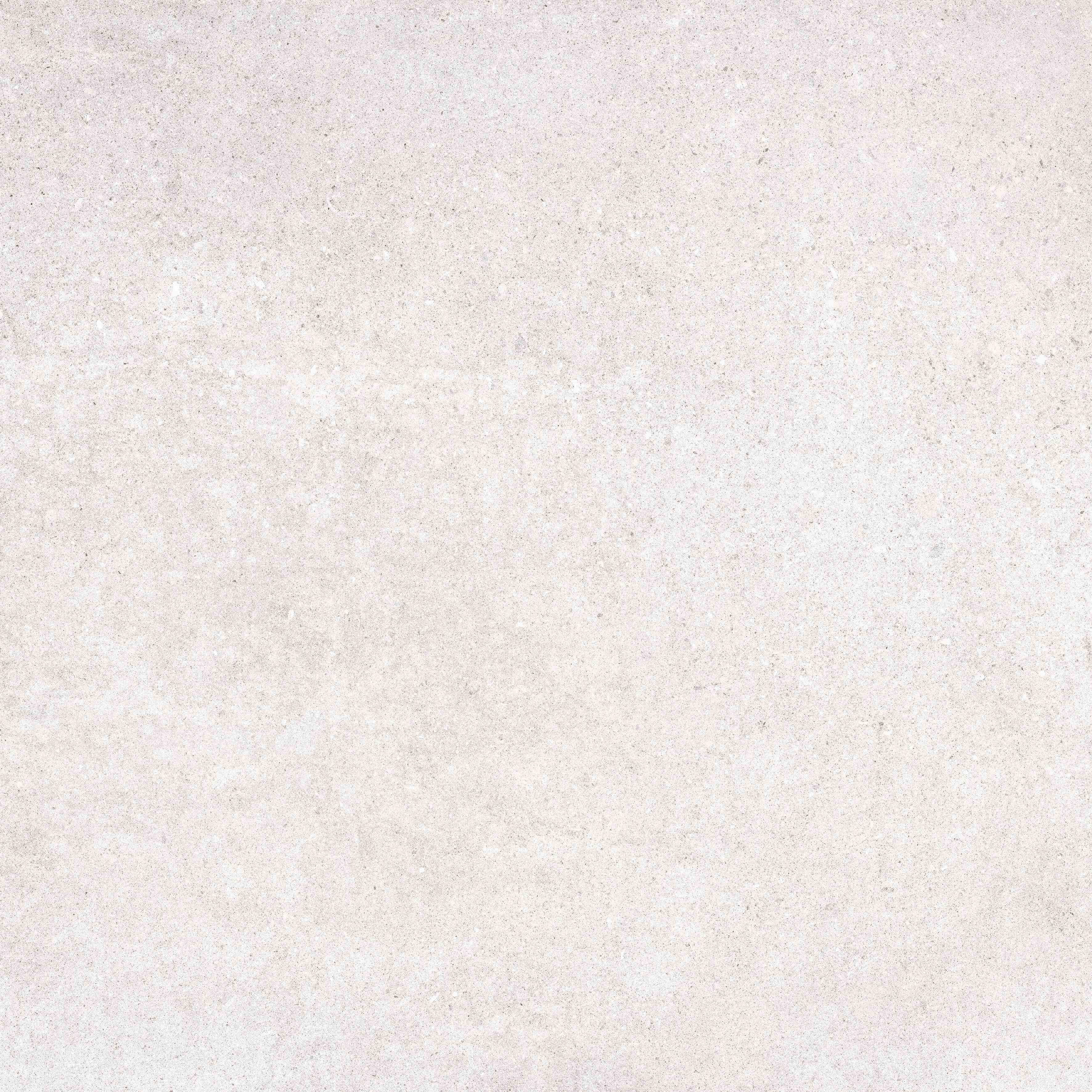 Керамогранит Zeus Ceramicа Concrete Bianco 60х60 Zrxrm1r
