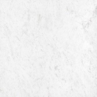 Керамогранит Ragno Bistrot Pietrasanta Soft Rett 75х75 R4Lf
