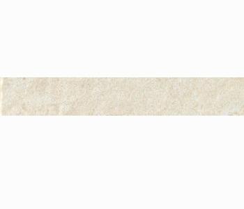 Керамогранит Ragno Bistrot Batt.b.c. Marfil Glossy 7×58