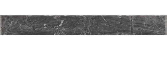 Керамогранит Ragno Bistrot Batt.b.c. Infinity Glossy 7×58