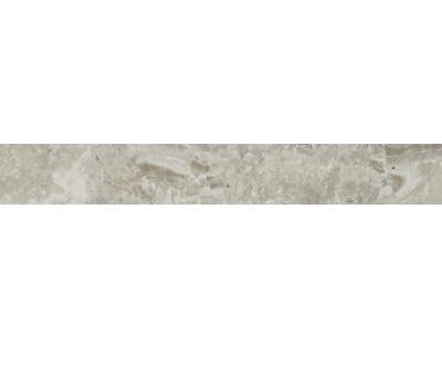 Керамогранит Ragno Bistrot Batt.b.c. Crux Taupe Glossy 7×58