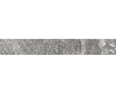 Керамогранит Ragno Bistrot Batt.b.c. Crux Grey Glossy 7×58
