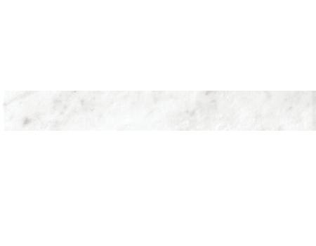 Керамогранит Ragno Bistrot Batt.b.c. Pietrasanta Glossy 7×58