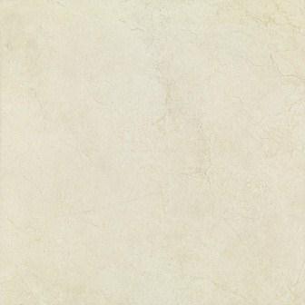 Керамогранит Ragno Bistrot Marfil Glossy 72×72 R4Rk