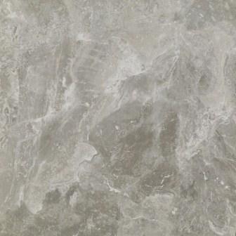 Керамогранит Ragno Bistrot Crux Taupe Glossy 72×72 R4Lq