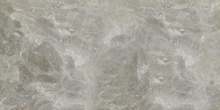 Керамогранит Ragno Bistrot Taupe Glossy Rett 72×145 R50L