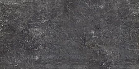 Керамогранит Ragno Bistrot Infinity Glossy Rett 72×145