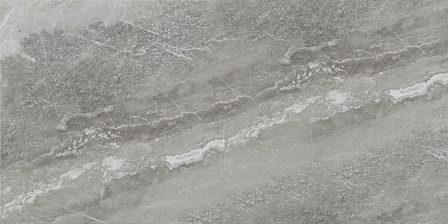 Керамогранит Ragno Bistrot Crux Grey Glossy Rett 72×145