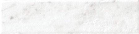 Керамогранит Ragno Bistrot Pietrasanta 7×28 R4Ss