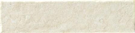 Керамогранит Ragno Bistrot Marfil 7×28 R4Su