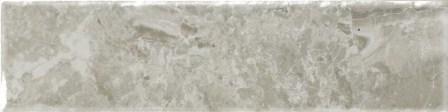 Керамогранит Ragno Bistrot Crux Taupe 7×28 R4Sw