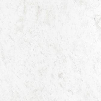Керамогранит Ragno Bistrot Pietrasanta Soft Rett 60×60 R4Mh
