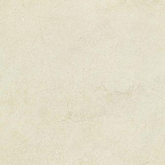 Керамогранит Ragno Bistrot Marfil Soft Rett 60×60 R4Mn