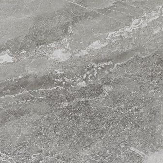 Керамогранит Ragno Bistrot Crux Grey Soft Rett 60×60 R4Uu