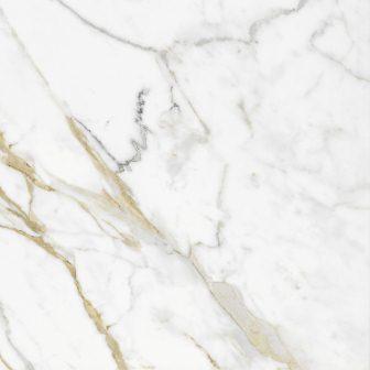 Керамогранит Ragno Bistrot Calacatta Michelangelo Soft Rett 60×60 R4Mk