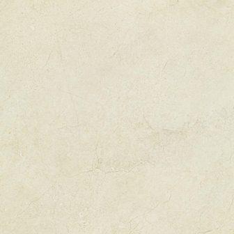 Керамогранит Ragno Bistrot Marfil Glossy Rett 58×58 R4Mm