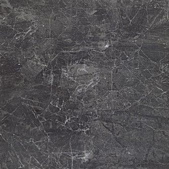 Керамогранит Ragno Bistrot Infinity Glossy Rett 58×58