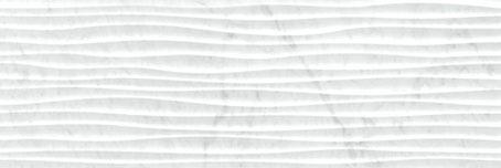 Плитка настенная Ragno Bistrot Pietrasanta Strutt Dune 40х120 R4Ul