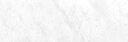 Плитка настенная Ragno Bistrot Pietrasanta Rett 40х120 R4Ue
