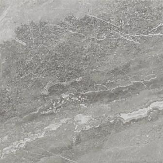 Керамогранит Ragno Bistrot Crux Grey Soft Rett 75×75 R4Us